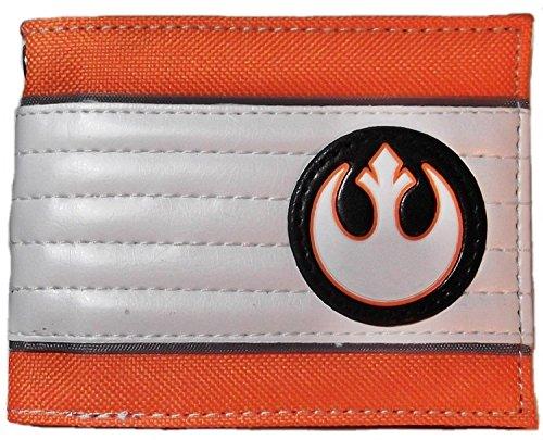 Star-Wars-Rebel-Alliance-Bi-Fold-Wallet-3-x-2in