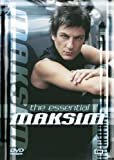 Essential Maksim [DVD] [NTSC]
