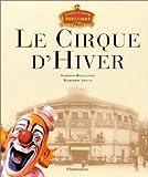 echange, troc Sampion Bouglione, Marjorie Aiolfi - Le Cirque d'Hiver