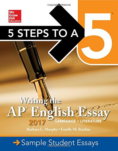 Essay Writing For High School Students  Proposal Argument Essay also Argument Essay Thesis  Steps To A  Writing The Ap English Essay   Harvard  My English Class Essay