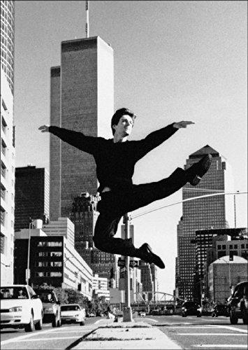 fotokunst-klappkarte-in-schwarz-weiss-klassisches-ballett-vor-dem-world-trade-center-new-york-o-auch