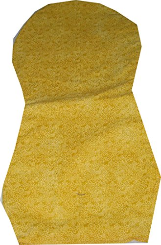 Boutique Burp Cloths front-1064050