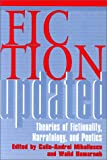 img - for Fiction Updated -OS (Theory/Culture) book / textbook / text book