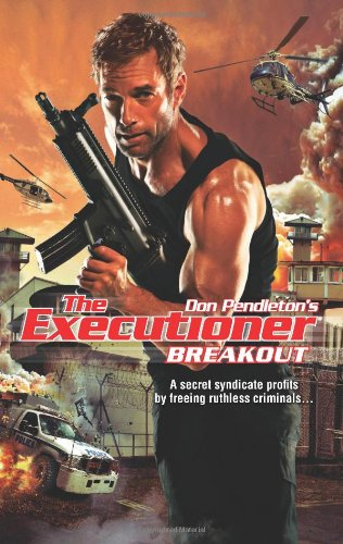 Breakout (Executioner)