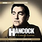 Hancock: A Comedy Genius | Ray Galton,Alan Simpson