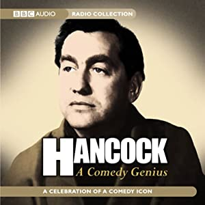Hancock Radio/TV Program