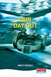 Willy Russell Our Day Out (Heinemann Plays)