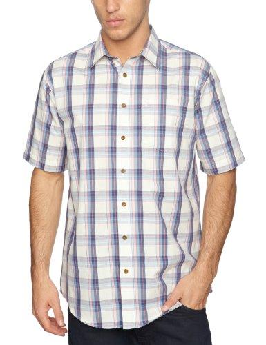 Farah The Scarsdale Men's Shirt