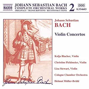 Complete Orchestral Works Vol.