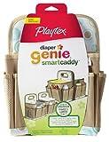 Diaper Genie SmartCaddy Diaper Organizer