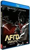 echange, troc Afro samurai - Intégrale Blu-Ray [Blu-ray]