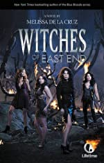 Witches of East End (The Beauchamp Family)