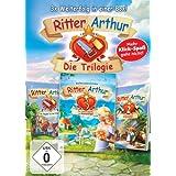 Ritter Arthur: Die