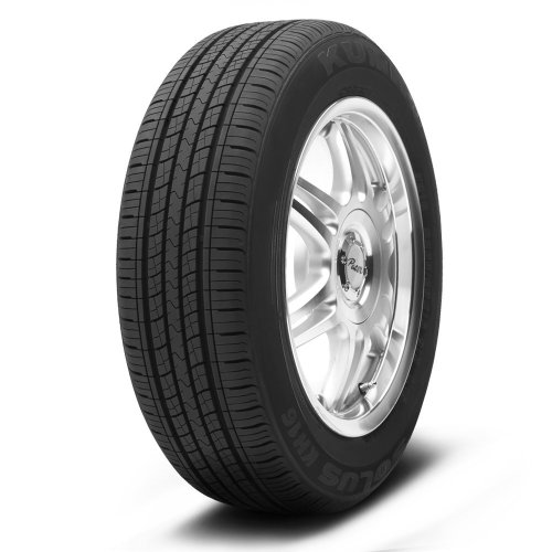 Kumho Solus KH16 All-Season Tire - 235/65R17  103H (Solus Edge compare prices)