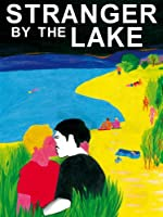 Stranger By The Lake (English Subtitled)