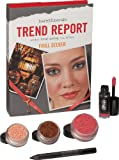 BareMinerals Trend Report: Frill Seeker - 5-Piece Trend Setting Collection