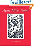 The Wood Engravings of Agnes Miller P...