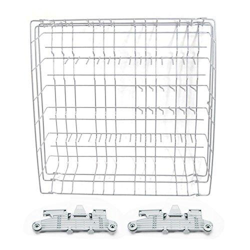 A01986801 Frigidaire Dishwasher Upper Rack Asmy T3 Pro (Frigidaire Dishwasher Upper compare prices)