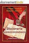 DICCIONARIO JURIDICO ECONOMICO ESPA�O...