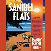 Sanibel Flats: Doc Ford #1 | [Randy White]