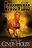 img - for Crosswinds (Wind Series Book 3) book / textbook / text book