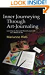 Inner Journeying Through Art-Journali...