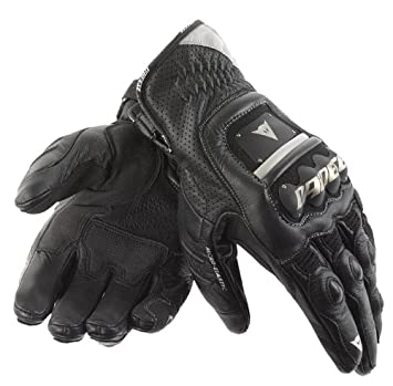 Dainese Gants 1815595 Guanto 4 temps