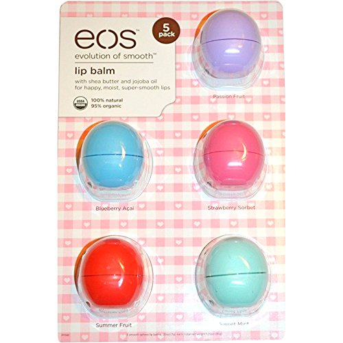 eos-lip-balm-5-pack-love-collection