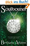 Soulbound (The Return of the Elves Bo...