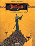 Donjon Cr�puscule, tome 102 : Le volc...
