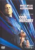 Code Mercury