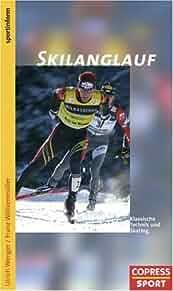 Langlauf ski ergometer amazon