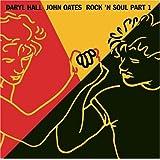 Rock N Soul Part 1