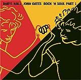 echange, troc Hall & Oates - Rock N Soul Part 1