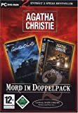 Agatha Christie: Mord im Doppelpack