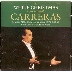 Préparons Noël : récitals de Noël et cadeaux inavouables 51Q4RtzekaL._SL500_AA300_
