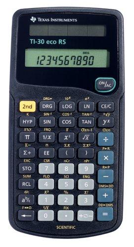 texas-instruments-ti-30-eco-rs-calculator