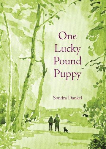 one-lucky-pound-puppy