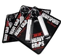 Hand Grippers 250, 300 & 350 LB Hand Grips Grip