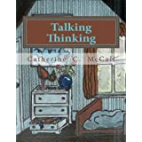 Talking Thinking: Philosophy for Children 3 (Volume 3)