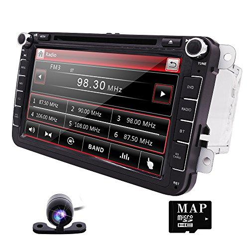 gps-car-radio-rds-stereo-dvd-player-for-volkswagen-vw-jetta-golf-skoda-yeti-seat-passat-polo-tiguan-