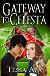 Gateway to Celesta (The Qui Series)