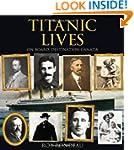 Titanic Lives: On Board, Destination...
