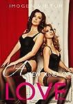 A New Kind of Love: A Lesbian Menage...