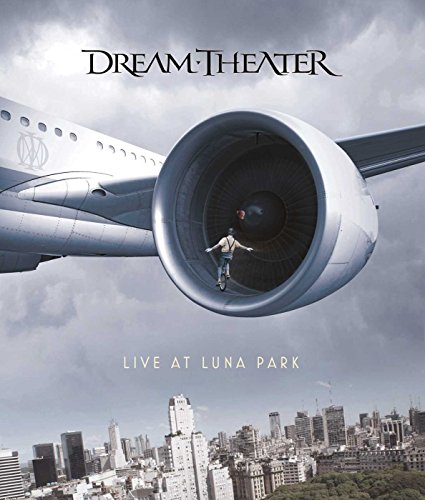 live-at-luna-park-blu-ray-2013