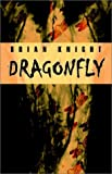 Dragonfly (1894815467) by Knight, Brian