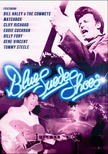 blue-suede-shoes-dvd