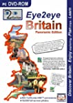 Eye2eye Britain Panoramic Edition