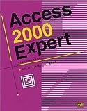 Access2000 Expert
