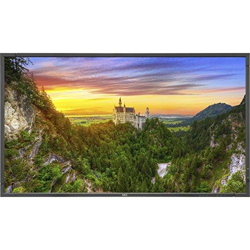 nec-x981uhd-2-98-4k-ultra-hd-led-tv